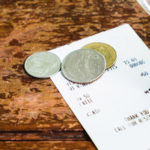Restaurants and tipping in Dubai